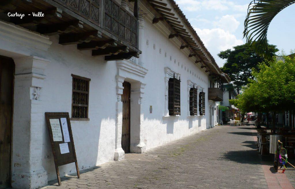 Cartago---Valle